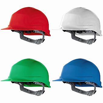 Venitex Zircon Hard Hat / PPE
