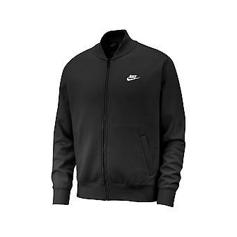 Nike Club Bomber BV2686010 universal ganzjährig Herrenjacken