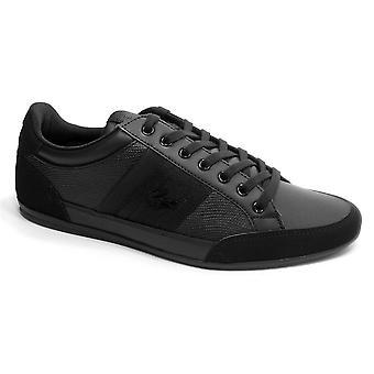 Lacoste Chaymon 419 1 Cma 738CMA000102H universal all year men shoes