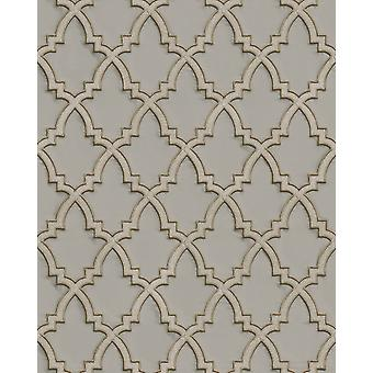 Non woven wallpaper Profhome DE120024-DI