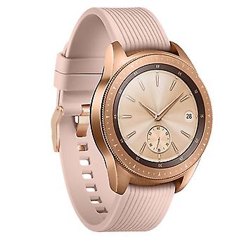 Bracelet Samsung Galaxy Watch 42 mm
