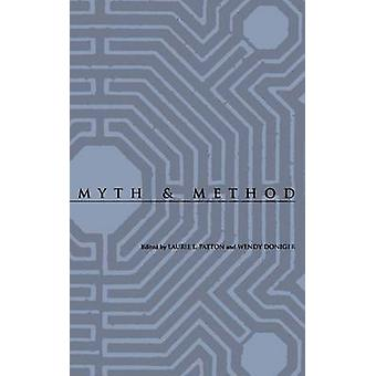 Myth and Method by Patton & Laurie L