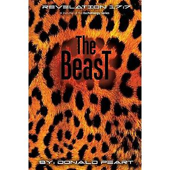 The Beast by Peart & Donald