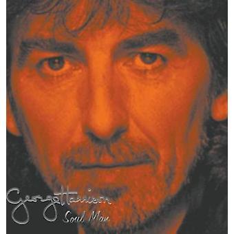 George Harrison Soul Man Vol. 2 by Blaney & John