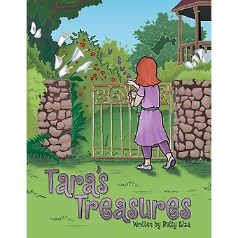 Taras Treasures by Elza & Betty