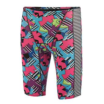 Uglies Jammer Origami Swimwear For Boys