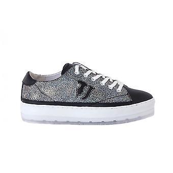 Trussardi 79S02019 universal ganzjährig Damen Schuhe