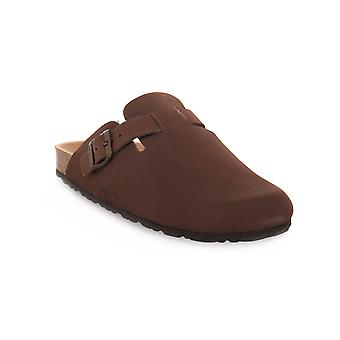 Grunland Brown 70 robi shoes