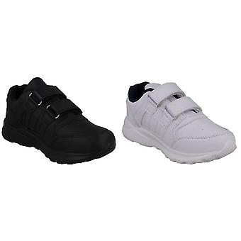 JCDees Boys Trainers