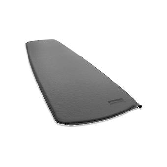 Trail Scout Camping Mat - Large