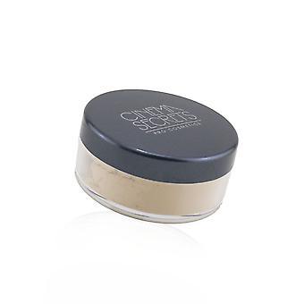 Ultralucent setting powder   # beige 19g/0.67oz