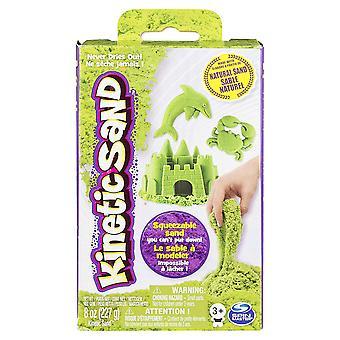 Kinetic Sand - Neon (8 Oz) One at Random