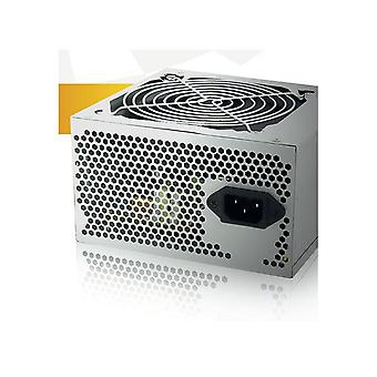 Aywun 800W Retail 120mm Tuuletin ATX PSU