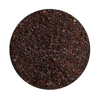 2kg spiselig matlaging himalaya svart salt medium korn vegansk