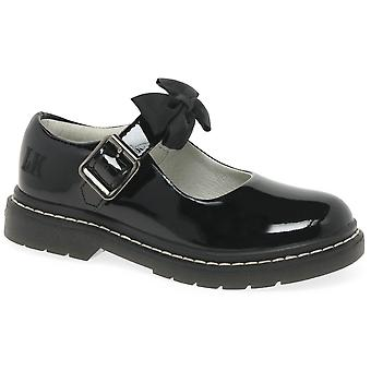 Lelli Kelly Audrey Dolly Girls School Shoes