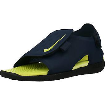 Nike Sandals Sunray Regola 5 (td) Colore 401