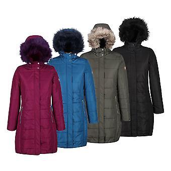 Regatta damer Fermina II isolert jakke