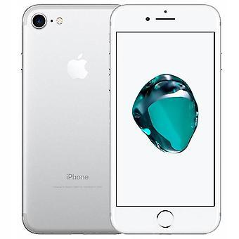 Apple iPhone 7 128GB silber Smartphone