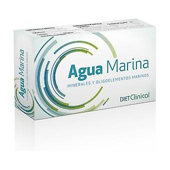 Marine Water 20 ampoules