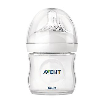 Philips Avent Natural Baby Bottle SCF030 / 17 1 unit