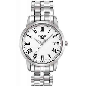 Tissot T033210101300 Classic Dream 28mmEdelstahl Damen's Uhr