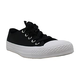Converse Womens Ctas Ox Low Top Lace Up Fashion Sneakers