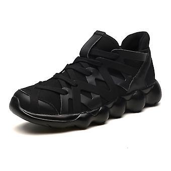 Mickcara unisex sneakers 228vaez