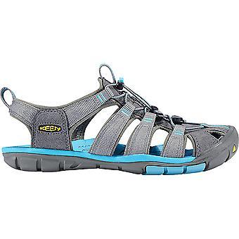Keen Ladies Clearwater CNX Sandal