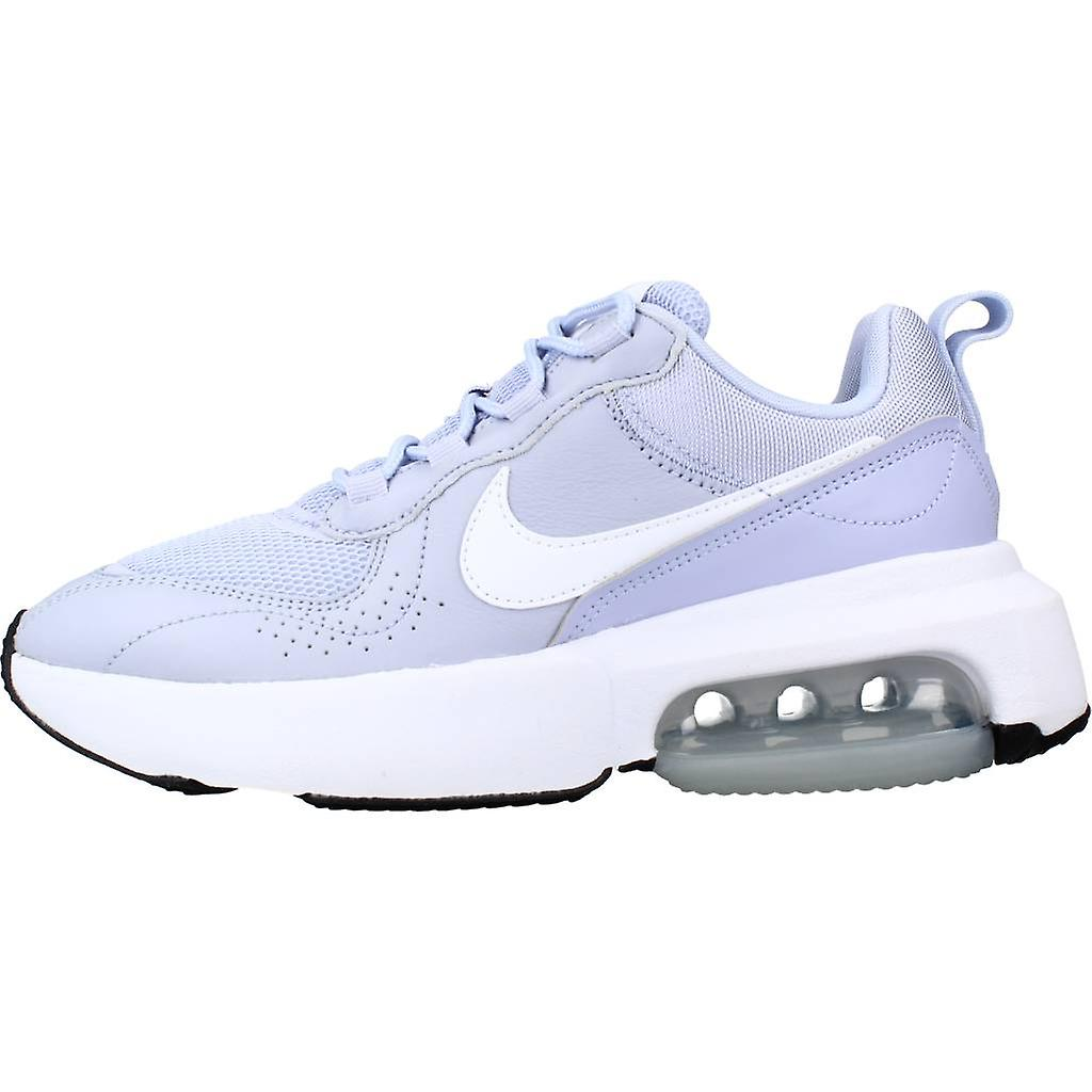 Nike Ultrabest Sport / Air Max Verona Color Shoes 001