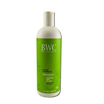 Beauty Without Cruelty Shampoo Rosemary Tea Tree Mint, 16 oz