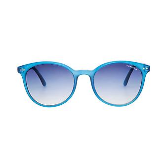 Made in italia polignano unisex uv2 protection sunglasses