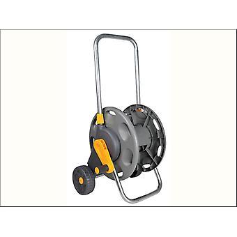 Hozelock 60m Hose Cart Only 2398