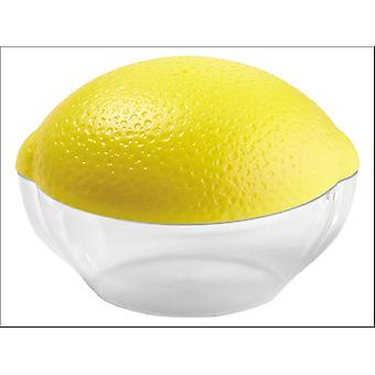 Snips Lemon Keeper 000189