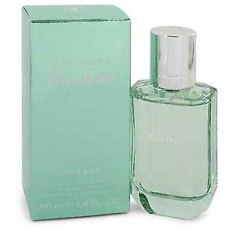 Cool Water Run Wild Von Davidoff Eau De Parfum Spray 1.6 Oz (Frauen) V728-548758