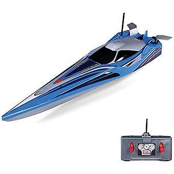 Maisto τηλεχειρισμού ταχύτητα βάρκα υδρο blaster