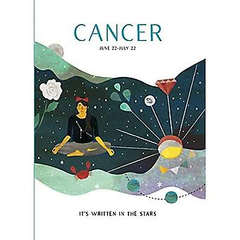 Astrology: Cancer (It's Written in the Stars)