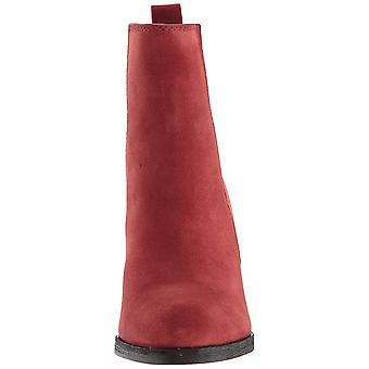 Splendid Women's Newbury Ankle Boot