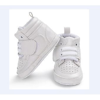 מגפיים חמים רכים תינוק אופנה חדשה, נגד החלקה