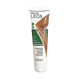 Phyto legs gel None