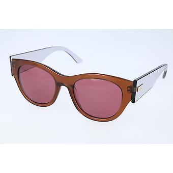 Tods Women's Sunglasses 664689711864
