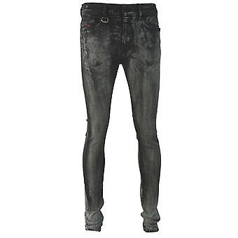 Diesel D-Amny 089AF Jeans