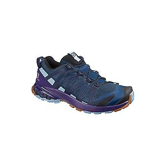 Salomon XA Pro 3D V8 409868 trekking all year women shoes