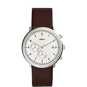 FS5488 Chase Timer Analog Men's Watch