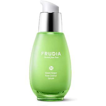 Frudia Green Grape Pore Control Serum 50g
