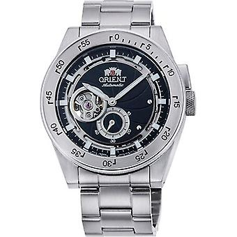 أورينت - ساعة اليد - رجال - تلقائي - إحياء ميكانيكي - RA-AR0201B10B