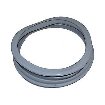 Junta de puerta de la lavadora compatible con Whirlpool AWM