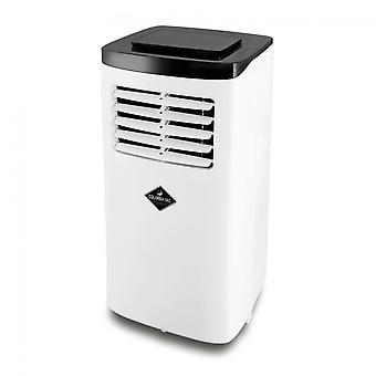 Luftkonditionering COLUMBIAVAC KLC7000