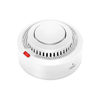 Wifi Dymový alarm Protipožiarny detektor dymu
