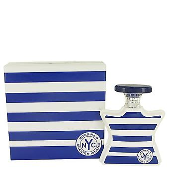 Shelter Island Eau De Parfum Spray Bond nro 9 3.3 oz Eau De Parfum Spray