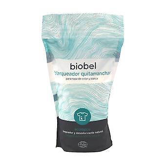 Bleach Eco 1 kg of powder